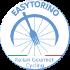 EASYTORINO – Italian Gourmet Cycling